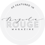 MagnoliaRouge_MagazineBadge21