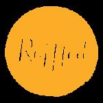 Ruffled_12-Featured-ORANGE